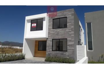 Foto de casa en venta en maruata 0, nuevo juriquilla, querétaro, querétaro, 2784232 No. 01