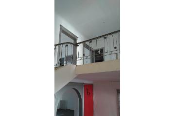 Foto de casa en renta en masaryk 249, polanco iv sección, miguel hidalgo, distrito federal, 2956649 No. 01