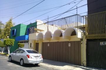 Foto de casa en venta en matagalpa , lindavista sur, gustavo a. madero, distrito federal, 1808572 No. 01