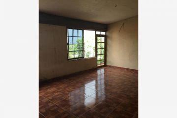 Foto de casa en renta en matamoris, cuauhtémoc, cuauhtémoc, colima, 2190109 no 01