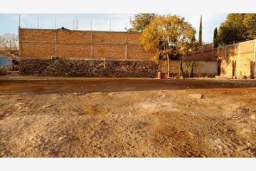 Foto de terreno habitacional en venta en matamoros 10, desarrollo san pablo, querétaro, querétaro, 2898479 No. 01
