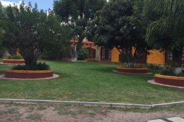 Foto de casa en venta en matamoros 10, tequisquiapan centro, tequisquiapan, querétaro, 1708566 no 01