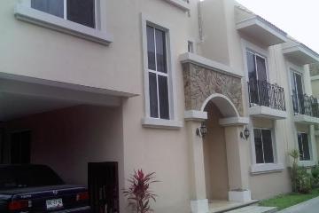 Foto principal de casa en venta en matamoros, unidad nacional 2414229.