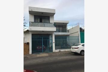 Foto de casa en venta en matamoros 117, colima centro, colima, colima, 4580878 No. 01