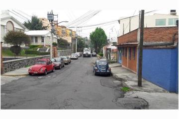 Foto de casa en venta en  154, miguel hidalgo, tlalpan, distrito federal, 2777604 No. 02