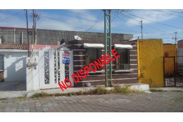 Foto de casa en condominio en renta en matamoros 33, la cima, puebla, puebla, 2419547 No. 01
