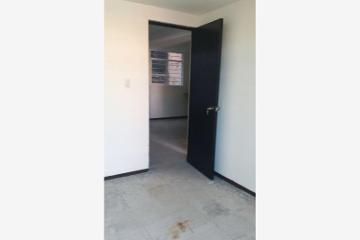 Foto de casa en venta en matamoros 6568, granjas del sur, puebla, puebla, 0 No. 01