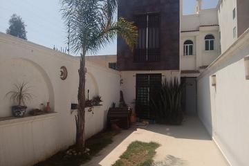 Foto de casa en renta en matamoros 66, san lorenzo almecatla, cuautlancingo, puebla, 0 No. 01