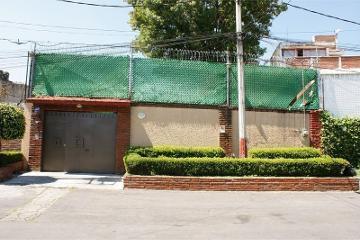 Foto de casa en venta en matamoros 73, miguel hidalgo, tlalpan, distrito federal, 0 No. 01