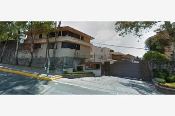 Foto de casa en venta en matamoros 78, san nicolás totolapan, la magdalena contreras, distrito federal, 0 No. 01