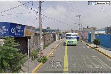 Foto de terreno comercial en renta en  , matamoros, iztapalapa, distrito federal, 2628453 No. 01