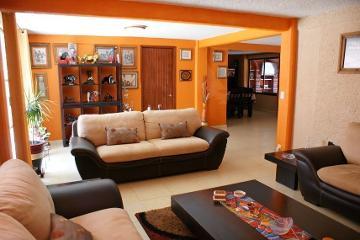 Foto de casa en venta en matamoros , miguel hidalgo, tlalpan, distrito federal, 0 No. 01