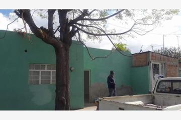 Foto de casa en venta en mateo almanza 100, insurgentes, aguascalientes, aguascalientes, 2752377 No. 01