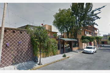 Foto de casa en venta en matìas romero 0, albarrada, iztapalapa, distrito federal, 2677234 No. 01