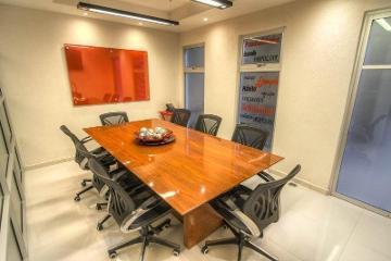 Foto de oficina en renta en  0, del valle centro, benito juárez, distrito federal, 2652189 No. 01