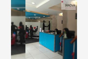 Foto de oficina en renta en matias romero 0, del valle norte, benito juárez, distrito federal, 0 No. 01