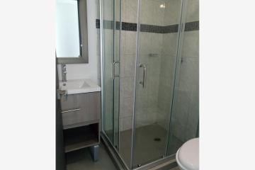 Foto de departamento en venta en  1112, del valle centro, benito juárez, distrito federal, 2924261 No. 01