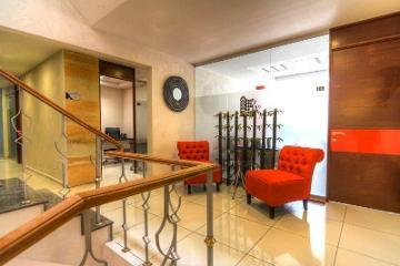 Foto de oficina en renta en matias romero , del valle centro, benito juárez, distrito federal, 2799276 No. 01