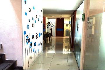Foto de oficina en renta en matias romero , del valle centro, benito juárez, distrito federal, 2802583 No. 01