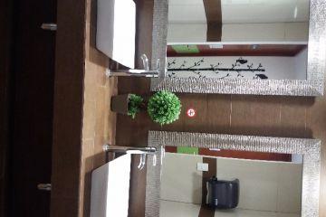 Foto principal de oficina en renta en matias romero, del valle sur 2470677.