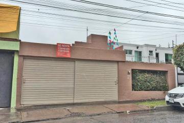Foto de casa en renta en maurice baring 218, jardines universidad, zapopan, jalisco, 2674403 No. 01