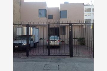 Foto de casa en renta en  233, jardines de la patria, zapopan, jalisco, 2950094 No. 01