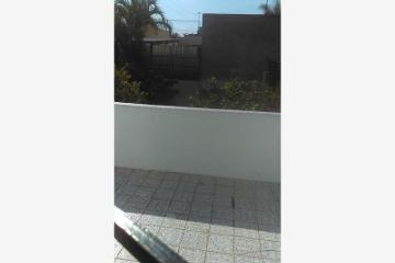Foto de casa en renta en maurice barnig 233, jardines de la patria, zapopan, jalisco, 2750697 No. 01