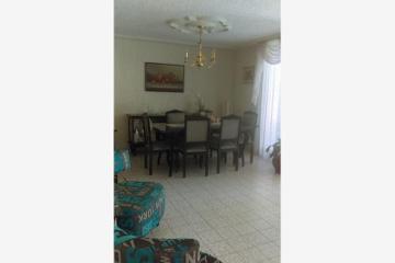 Foto de casa en renta en maurice bering 233, jardines de la patria, zapopan, jalisco, 2853101 No. 01