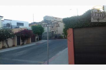 Foto de casa en venta en maurilio magallon 10500, jardín de las bugambilias, tijuana, baja california, 2879850 No. 01