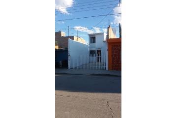 Foto de casa en venta en  , máximo gamiz fernández, durango, durango, 2828285 No. 01