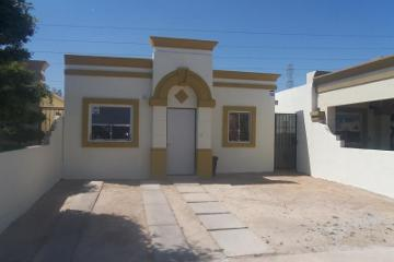 Foto de casa en renta en  , mayakhan residencial, mexicali, baja california, 0 No. 01