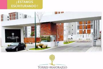 Foto de casa en venta en  , mayorazgo, puebla, puebla, 2939625 No. 01