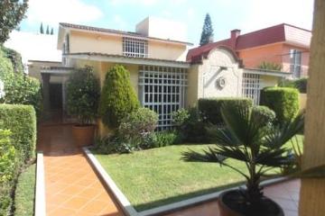 Foto principal de casa en venta en mayorazgos de los gigantes 2763189.