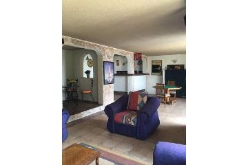 Foto principal de casa en venta en mayorazgos del bosque 2762148.