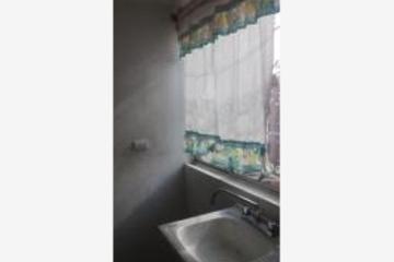 Foto de departamento en venta en mazacatl 100, santa bárbara, azcapotzalco, distrito federal, 2775397 No. 01