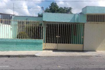Foto principal de casa en venta en mazatlan 175 sur, tepic centro 2470557.
