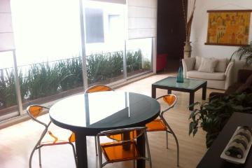 Foto de departamento en renta en mazatlan , condesa, cuauhtémoc, distrito federal, 2831678 No. 01