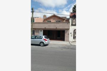 Foto de casa en venta en  405, puerta del norte fraccionamiento residencial, general escobedo, nuevo león, 2851531 No. 01
