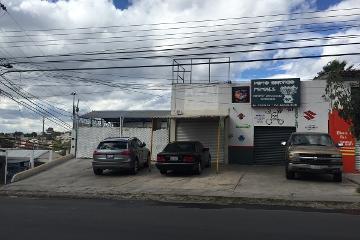 Foto de edificio en venta en  , san pedrito peñuelas i, querétaro, querétaro, 2802365 No. 01