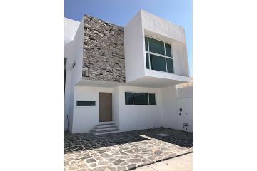 Foto de casa en condominio en venta en mecoacan 0, cumbres del lago, querétaro, querétaro, 2873632 No. 01
