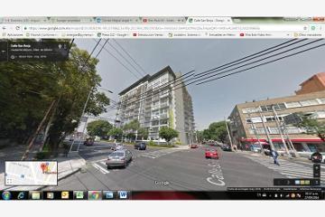 Foto de departamento en venta en  00, roma norte, cuauhtémoc, distrito federal, 2929517 No. 01