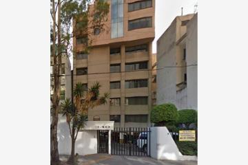 Foto de departamento en venta en medellin 340, roma norte, cuauhtémoc, distrito federal, 2852232 No. 01