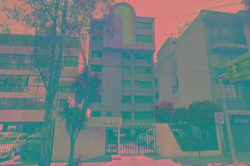 Foto principal de departamento en venta en medellin , roma sur 2846073.
