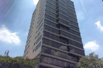 Foto de departamento en renta en  43, condesa, cuauhtémoc, distrito federal, 2711226 No. 01