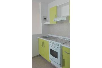 Foto de casa en venta en  , medio kilo, san francisco de los romo, aguascalientes, 2615756 No. 01