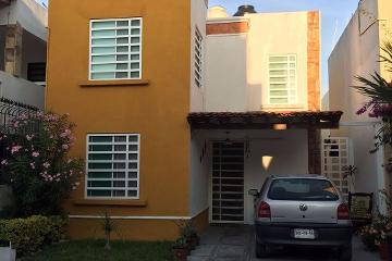 Foto de casa en venta en  , mediterráneo, carmen, campeche, 2832974 No. 01