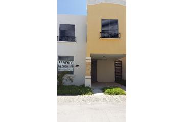 Foto de casa en venta en  , mediterráneo, carmen, campeche, 2973101 No. 01