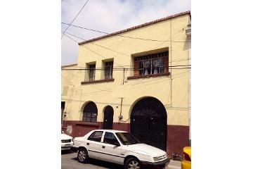 Foto de casa en venta en medrano 617, reforma, guadalajara, jalisco, 2458604 No. 01