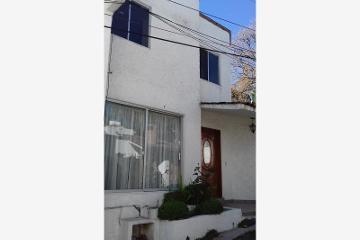 Foto de casa en venta en melchor dávila 30, miguel hidalgo, tlalpan, distrito federal, 0 No. 01