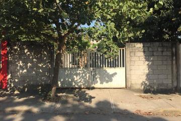 Foto de terreno habitacional en venta en melchor ocampo 1502, unidad deportiva, tierra blanca, veracruz de ignacio de la llave, 4477599 No. 01